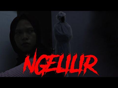 Short Movie Horor Indonesia - Ngelilir