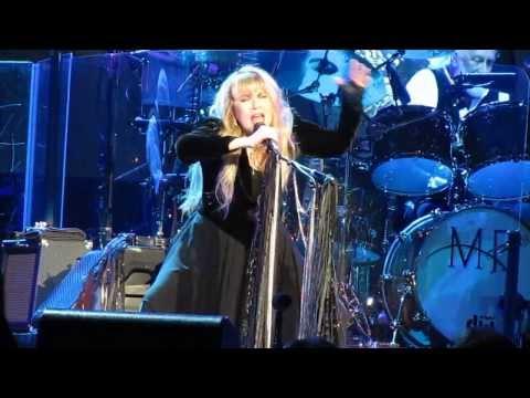 Fleetwood Mac-Sisters of the Moon-Las Vegas-Dec.30, 2013
