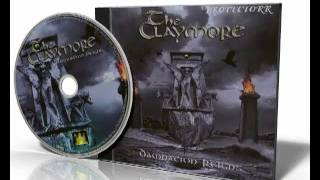 Watch Claymore escapegoat video
