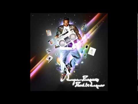 Lupe Fiasco - Food & Liquor (Full Album)