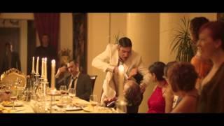 Fuori Dal Coro - Trailer Ufficiale - Dal 4 Giugno Al Cinema