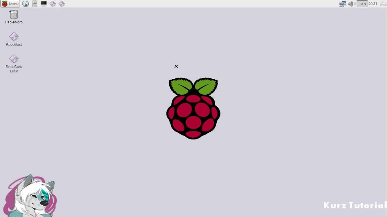 raspberry pi sd karte klonen Kurz Tutorial Raspberry Pi SD Karten Klonen und Backup   YouTube