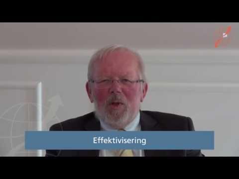 Din global ERP partner