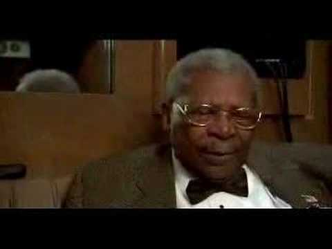 Why BB King's Guitar is Named Lucille