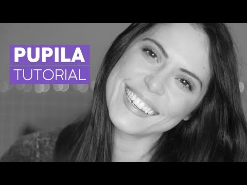 AjudaJô: Pupila - Anavitoria ft Vitor Kley Ukulele Tutorial