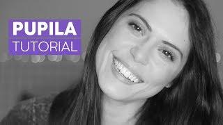 Baixar #AjudaJô: Pupila - Anavitoria ft. Vitor Kley (Ukulele Tutorial)