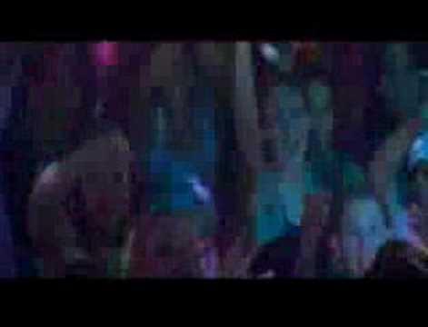 """Raven-Symoné - """"Supernatural"""" Official Music Video (HQ)"""