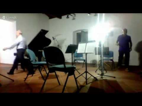 La Musica da Camera di Mozart