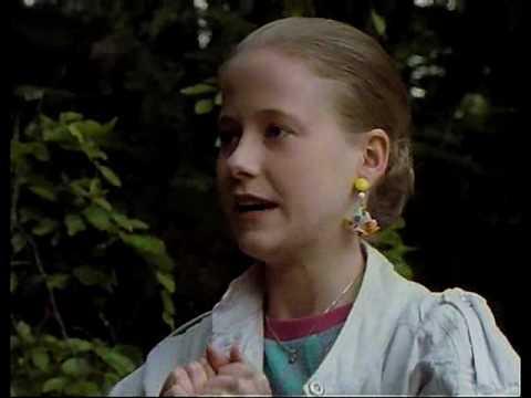 Anna Seria 1987 DVD trailer