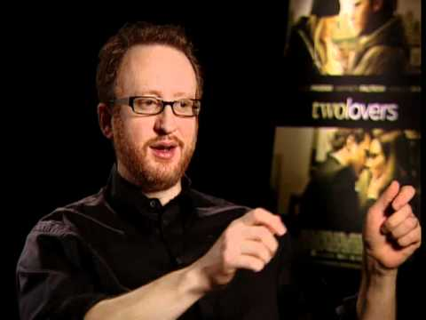 Two Lovers - Exclusive: James Gray Interview