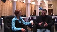 Live Pokerin SM, PLO 200€, Kare Kaukomaa