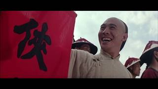 Best Martial Arts Action Movies - Chinese Kung Fu Action Movie