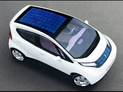 SOLAR CAR IN TAMILNADU (CCET EEE STUDENTS PROJECT)
