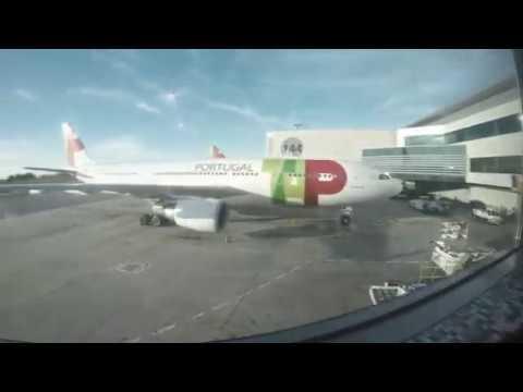 Stolen rds  Jetplane