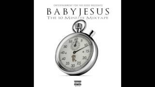05 Baby Jesus AKA DaBaby - Antidote