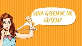 Gambar cover yasemin.com Kadına ve Hayata Dair...