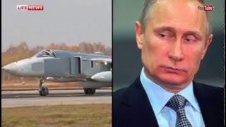 Путин спаси, в Македонии записали клип - обращение к главе России В.В.Путину .  Vladimir Putin .