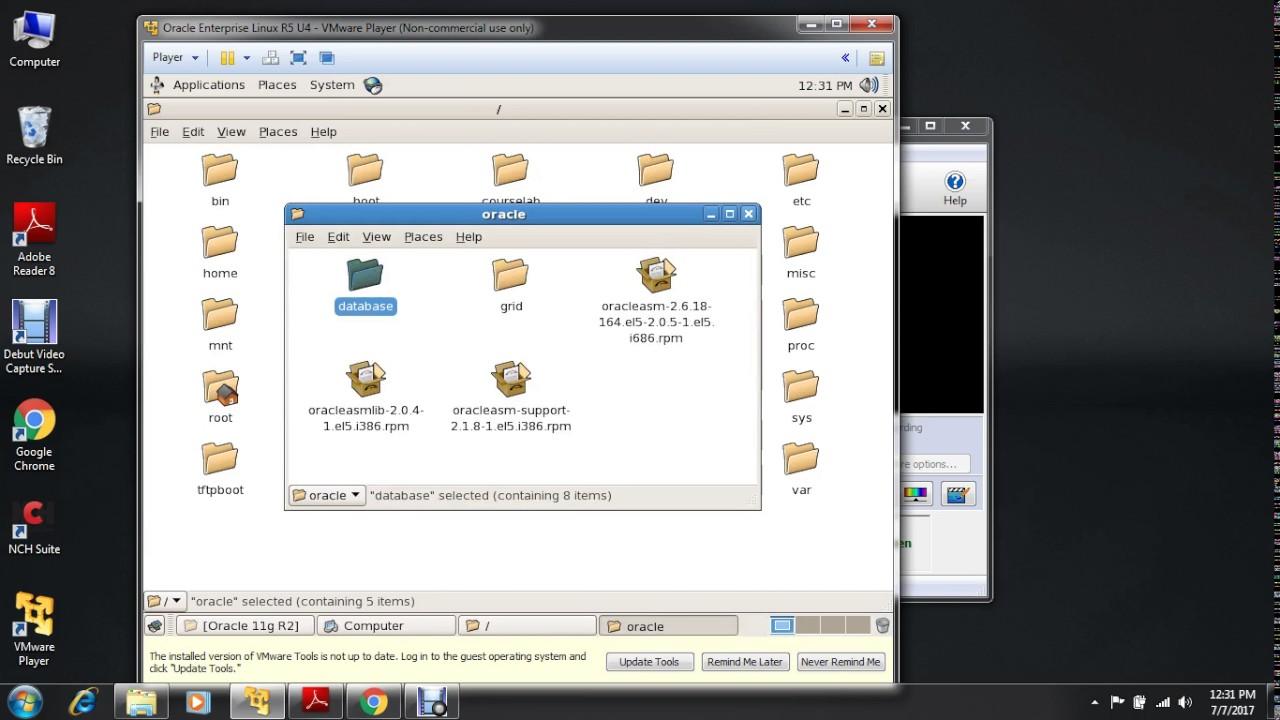 Các tác dụng Và chỉ dẫn setup windows 11 Trên Oracle VirtualBox