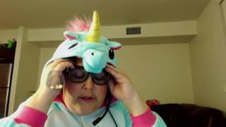 Andy Milonakis reacting to funny videos - Stream Highlights