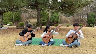 Hisaishi Joe - 인생의 회전목마(Merry-…