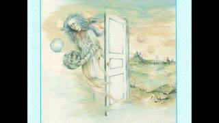 The first track from the debut solo album by Steve Hackett: Voyage ...