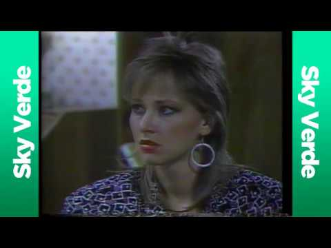 Tandas Comerciales TVN (26 Marzo 1988)