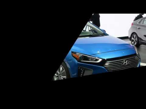 HyundaiSouth Koreanmultinational auto motivemanufacturer headquartered in Seoul, South Korea.