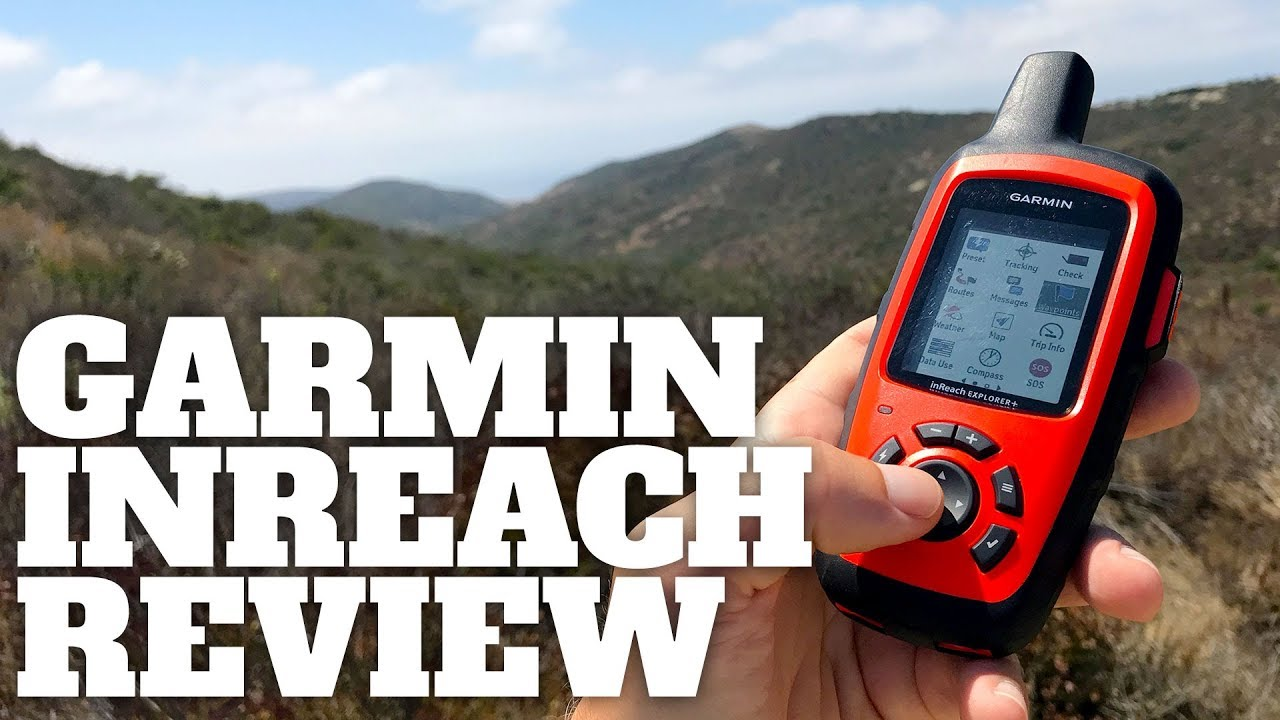 In-Depth Garmin Inreach Explorer Review (2020) - HikingGuy.com on cartography maps, arcview maps, 3d satellite earth maps, arcgis maps, pictometry maps, mytopo maps, gps topo maps, topoquest maps, ham radio maps, eduplace maps, bathymetry maps, igage maps, microsoft maps, waze maps, orthophoto maps, gazetteer maps,