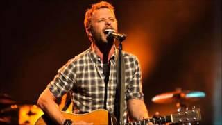 Craig Morgan - Wake up Lovin` You