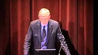 [official] Francis Collins - The Language of God: A Scientist Presents Evidence of Belief