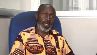 Fayiro ku Mmeeza: Omwogezi wa Poliisi awabudde ku butemu bw'emundu thumbnail