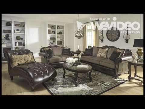 Jerusalem Furniture New York Youtube