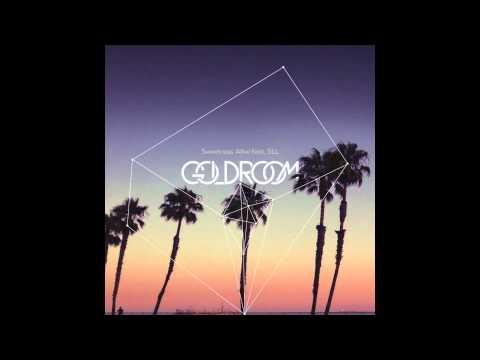 Goldroom - Sweetness Alive