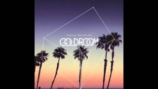 Repeat youtube video Goldroom - Sweetness Alive