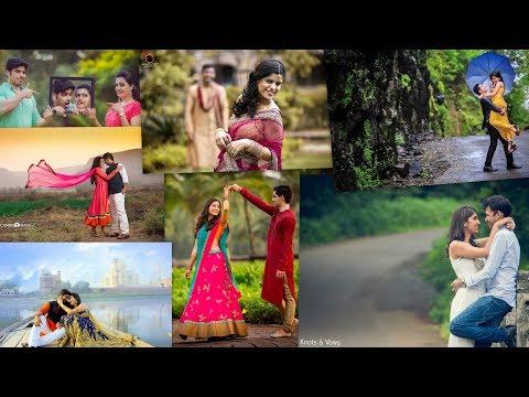 top-10-pre-wedding-poses-|-pre-wedding-photography-ideas-|-part-1|-#weddingphotography-#prewedding
