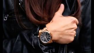 какие выбрать часы наручные мужские(какие выбрать часы наручные мужские в лучшем интернет-магазине рунета. Подробнее - http://c.cpl1.ru/7HkE., 2015-01-31T12:58:37.000Z)