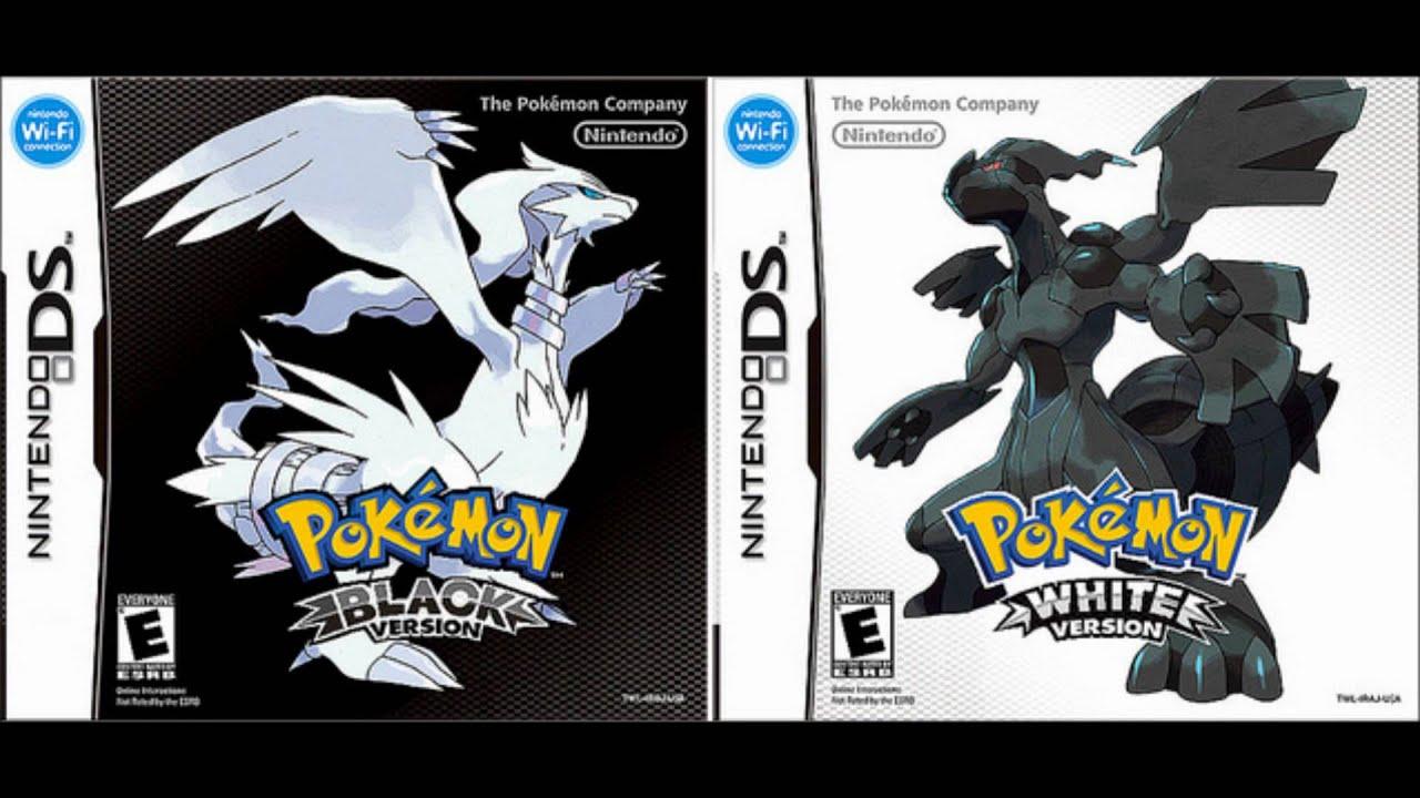 download pokemon unova hgss - download pokemon unova hgss