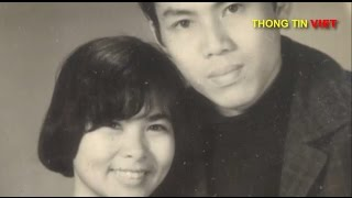 kỳ lạ làm vợ chồng 12 năm mới biết là chị em ruột ở Bình Định bạn sẽ không tin nhưng có thật