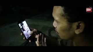 KORBAN MEDSOS    Film Pendek #CINGIRE