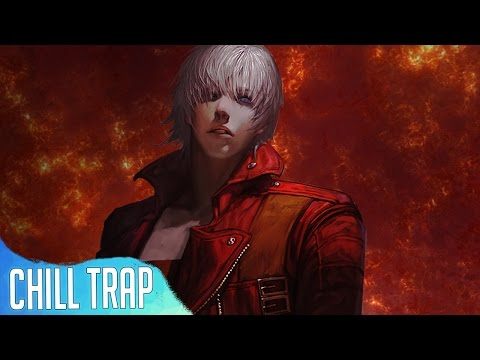 Mako - Devil May Cry (Konstantin Remix)