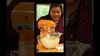 liza baking
