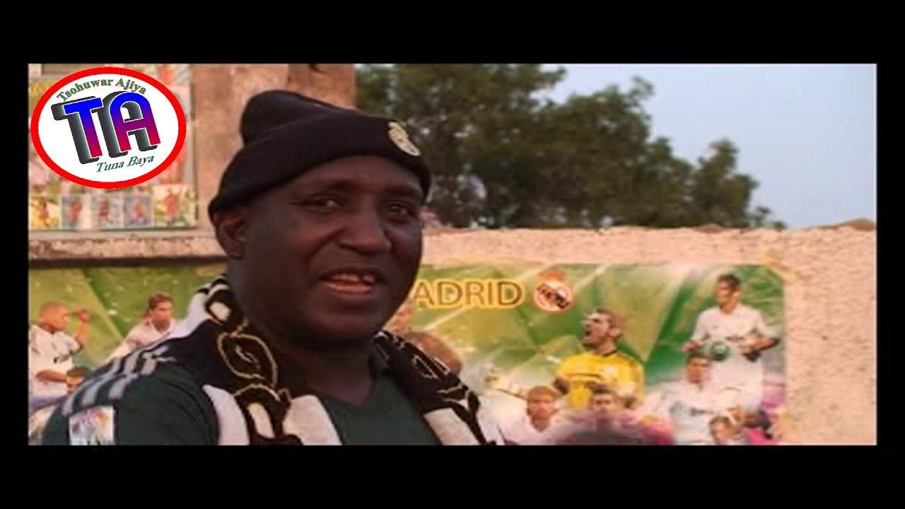 Download Madrid Ko Manchester? |Hausa Film|Trailer|