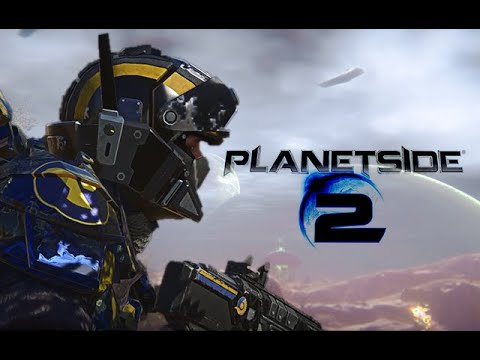 the-best-shooter-of-2019---planetside-2-fan-trailer