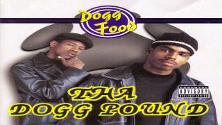Watch Tha Dogg Pound If We All Gonna Fuck video