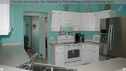 Priced at $227,000 - 5037 LANTANA DR, GULF BREEZE, FL 32563