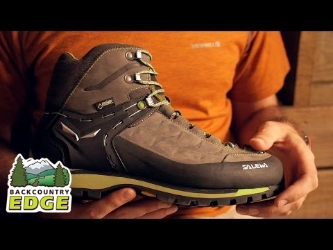 salewa-men's-rapace-gtx-boots