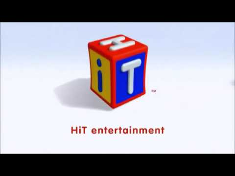 HiT Entertainment (2006-2013)