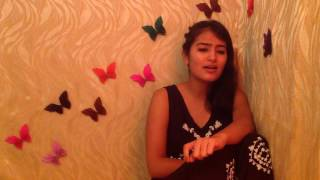 Yeh Kasoor Mera Hai (Sonu Kakkar) from Jism 2 by Nayansee Sharma