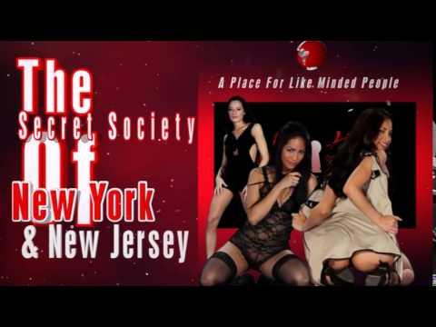 11 Amelia St Montclair, NJ - tour from YouTube · Duration:  2 minutes 47 seconds