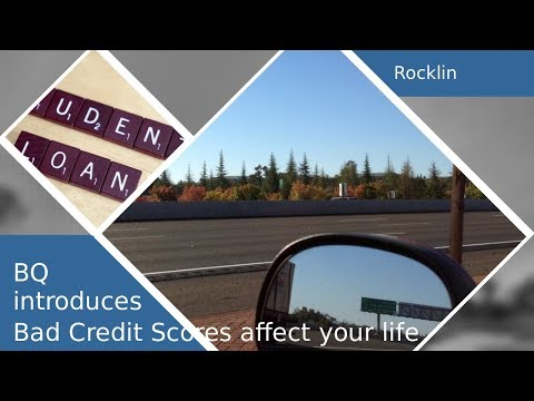 rocklin-california/consumer-credit/bad-credit-can-make-your-life-difficult/credit-builder